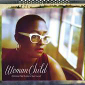 Cécile McLorin Salvant: WomanChild