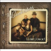 The Bankesters: Looking Forward