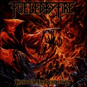 Fueled by Fire: Trapped in Perdition *