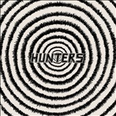Hunters (Brooklyn): Hunters [Digipak] *