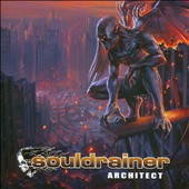 Souldrainer: Architect