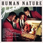 Human Nature: Jukebox *