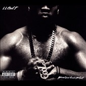 LL Cool J: Mama Said Knock You Out [Deluxe] [PA] [Digipak]