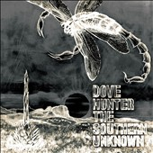 Dove Hunter: The Southern Unknown [6/9]