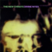 New Christs: Divine Rites