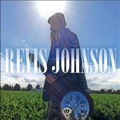 Revis Johnson: Revis Johnson