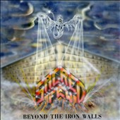 Sacred Few: Beyond the Iron Walls