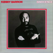 Kenny Barron: Innocence