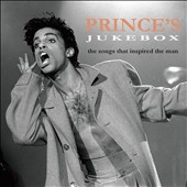 Various Artists: Prince's Jukebox