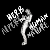 Herb Alpert: Human Nature [Slipcase] *