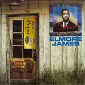 Elmore James: Rollin' & Tumblin': The Best of Elmore James [Recall]