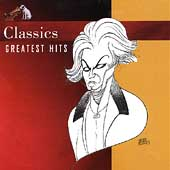 Classics - Greatest Hits
