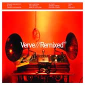 Various Artists: Verve Remixed