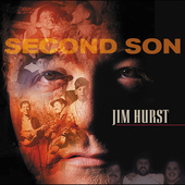 Jim Hurst: Second Son