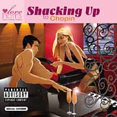 Love Notes - Shacking Up to Chopin