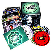 George Harrison: The Dark Horse Years 1976-1992 [Box]