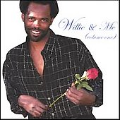 Willie & Me: Willie & Me, Vol. 1