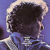 Bob Dylan: Bob Dylan's Greatest Hits, Vol. 2