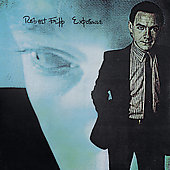 Robert Fripp: Exposure [Bonus CD] [Limited] [Remaster]