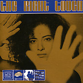 Various Artists: Right Touch