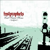 Lostprophets: A  Town Called Hypocrisy [Single]