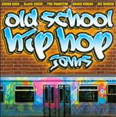 Various Artists: Old School Hip Hop Jams, Vol. 3