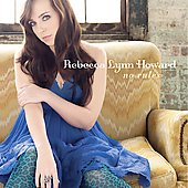 Rebecca Lynn Howard: No Rules