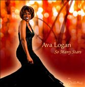 Ava Logan: So Many Stars