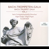 Bach Gala 3