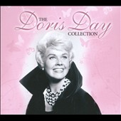 Doris Day: The Doris Day Collection [Digipak]