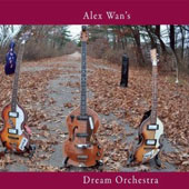 Alex Wan's Dream Orchestra