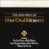 The Dubliners: The Very Best of Dubliners