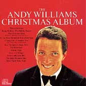 Andy Williams: The Andy Williams Christmas Album