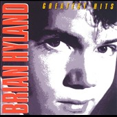 Brian Hyland: Greatest Hits