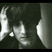 The Durutti Column: Vini Reilly [Digipak]
