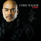 Chris Walker (Bass): Zone *