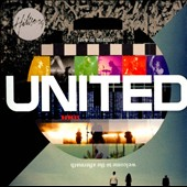 Hillsong United: Live in Miami: Welcome to the Aftermath