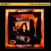 Joan Baez: Greatest Hits [K2 HD]