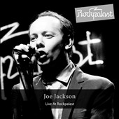 Joe Jackson: Live at Rockpalast