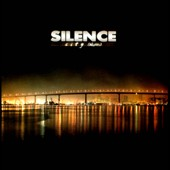 Silence (AOR Rock): City (Nights)