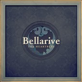 Bellarive: The  Heartbeat