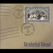 Grateful Dead: Dick's Picks Vol. 27: Live at Oakland Coliseum Arena, Oakland, CA