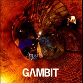 Gambit: Take Off And Landing