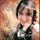 Kristin Schriks: Beloved Hymns [EP]