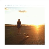 Marnie Stern: The  Chronicles of Marnia [Digipak] *