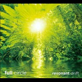 Full Circle: Resonant Drift