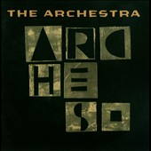 The Archestra: Arches