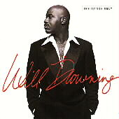 Will Downing: Invitation Only