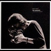 Sei Miguel: Salvation Modes [Slipcase]