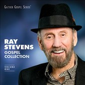 Ray Stevens: Gospel Collection, Vol. 1 [8/19]